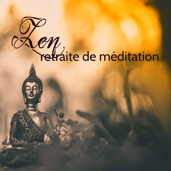 zen retraite de m ditation musique zen tr s douce pour la m ditation le relax et le sommeil. Black Bedroom Furniture Sets. Home Design Ideas
