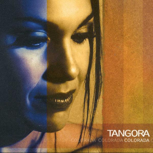 Tangora - Colorada