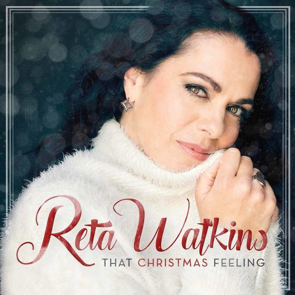 Eddie Pola - That Christmas Feeling