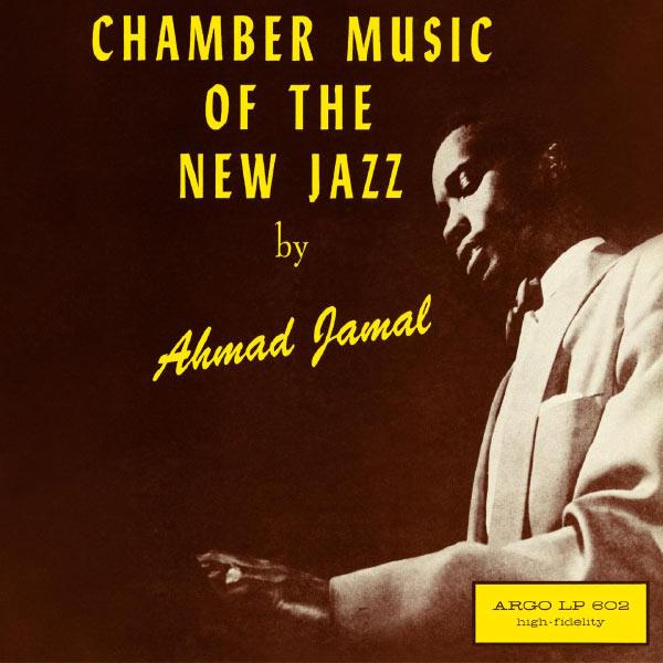 [Jazz] Playlist - Page 17 0060249862573_600