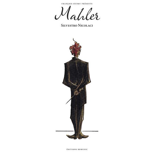 Various Artists - BD Music Presents Gustav Mahler