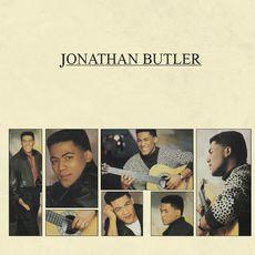 Jonathan butler wake up download