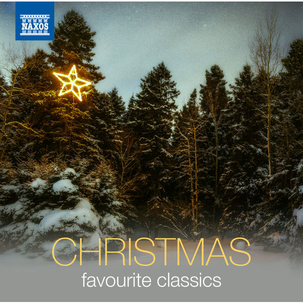 Elora Festival Singers - Christmas Favorite Classics