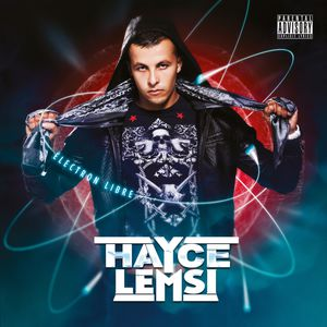 album hayce lemsi uptobox