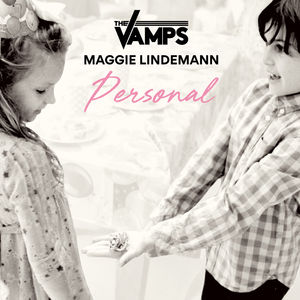 Image result for personal the vamps