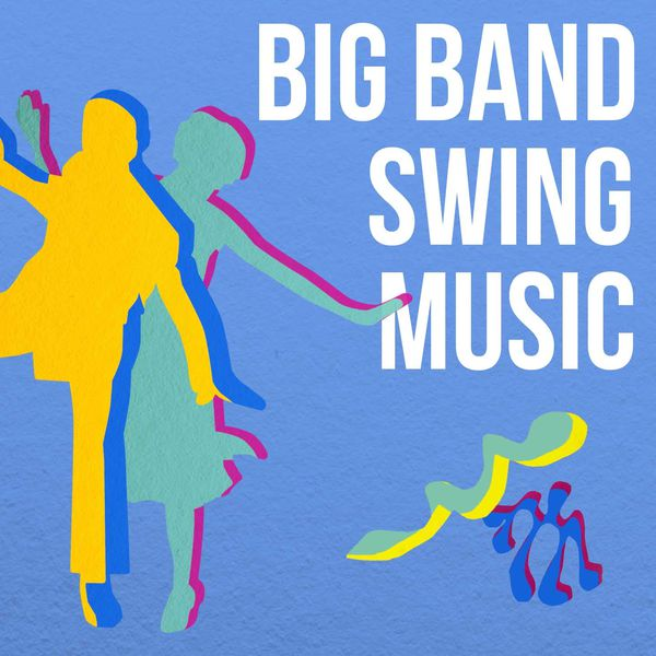 swing music download