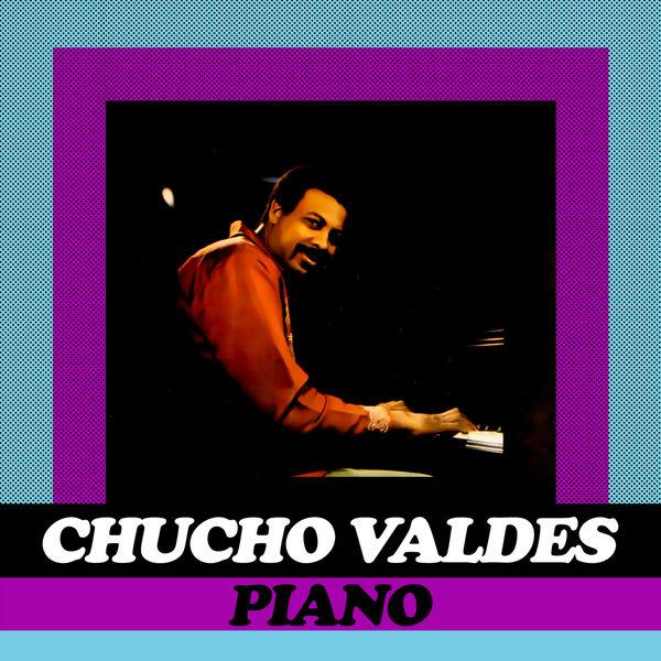 Chucho Valdés|Piano  (Remasterizado)