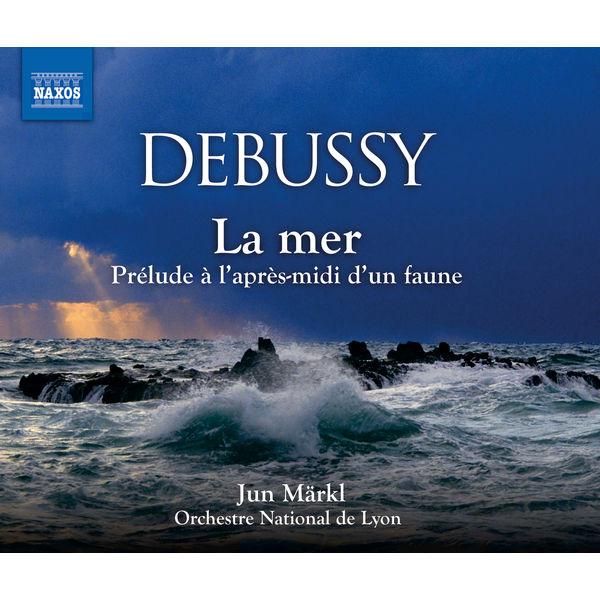 Orchestre National De Lyon - Œuvres Orchestrales (Intégrale, volume 1)