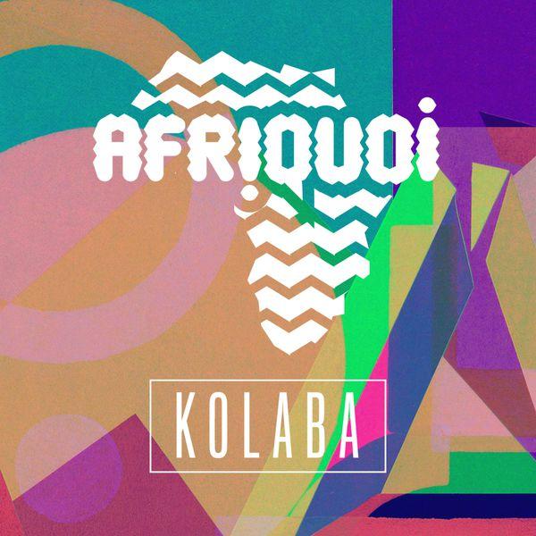 Afriquoi - Kolaba