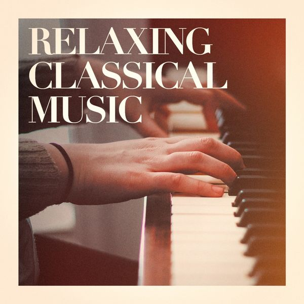 Piano classical music download