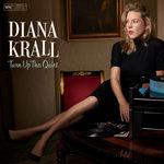 Diana Krall - Hi-Res