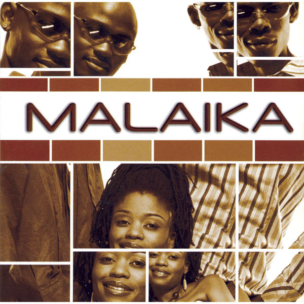 malaika south african song