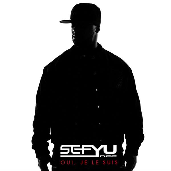ALBUM DE SEFYU 2011 DERNIER TÉLÉCHARGER LE