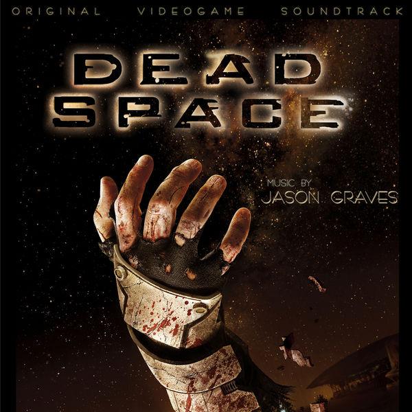 EA Games Soundtrack - Dead Space