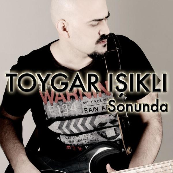 Toygar isikli yazgim mp3 download.