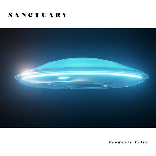 Djmastersound - Sanctuary