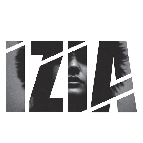 Izia - Izia