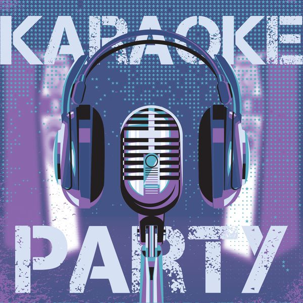 Peter Party - Karaoke Party, Vol. 5