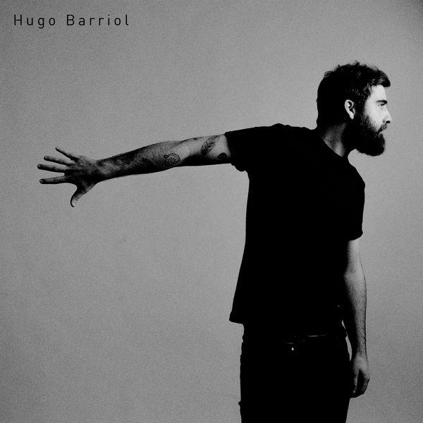 Hugo Barriol - Hugo Barriol