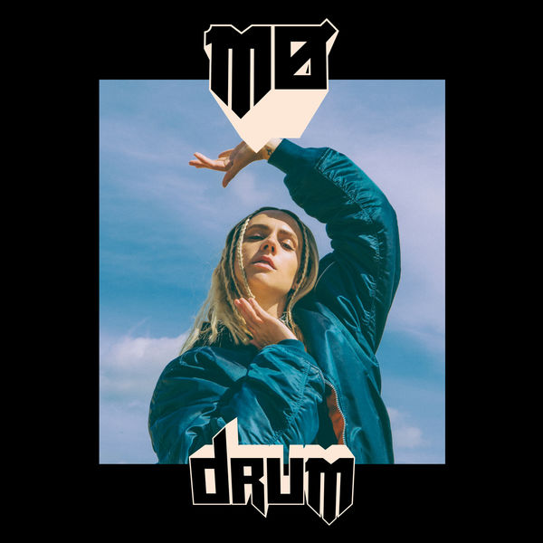 Mø - Drum