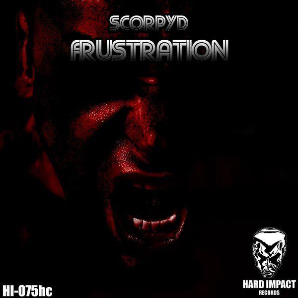 Scorpyd - Frustration
