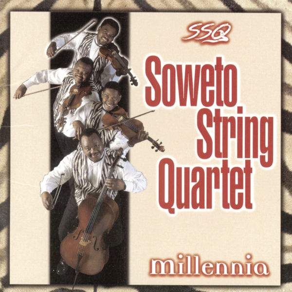 weeping soweto string quartet