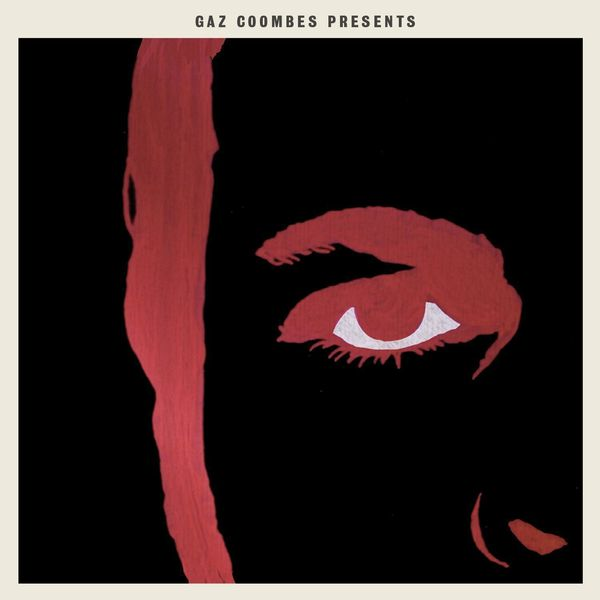 Gaz Coombes|One of These Days