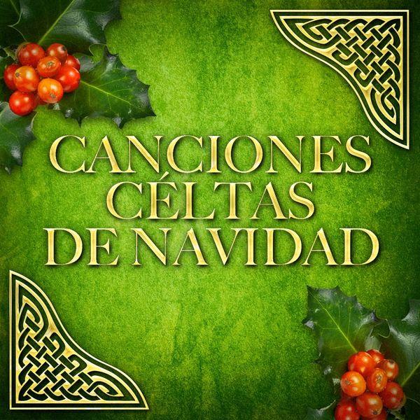 Nochebuena de américa, vol. 2: antología de canciones navideñas de.