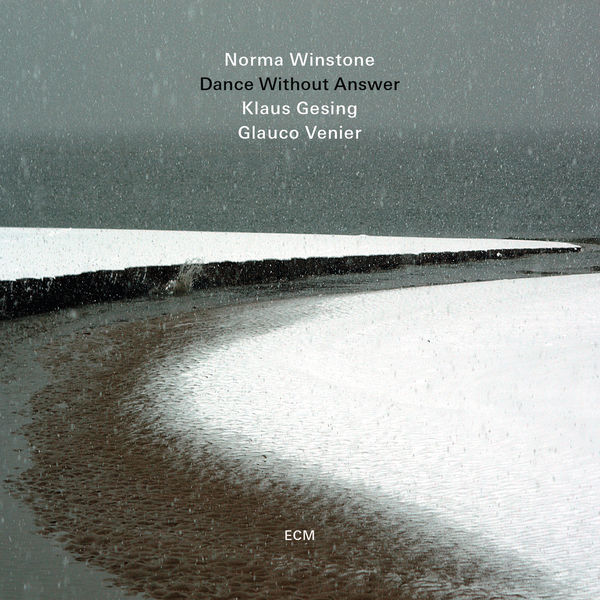 Norma Winstone - Dance Without Answer