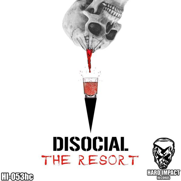 Disocial - The Resort