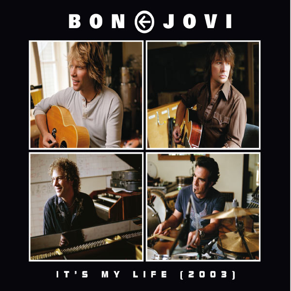 bon jovi mp3 download its my life