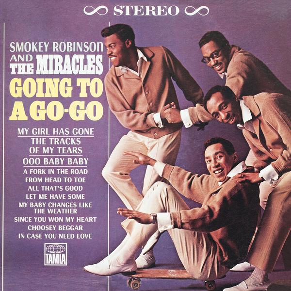 dj funky jv mixe motown Dj Funky JV mixe Motown 0060254775574 600