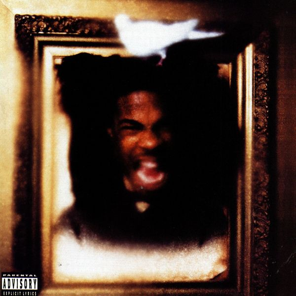 busta rhymes new album download