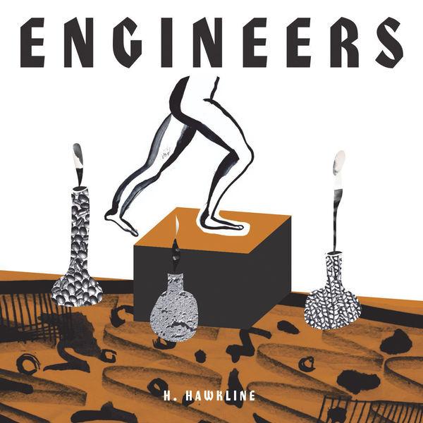 H. Hawkline Engineers
