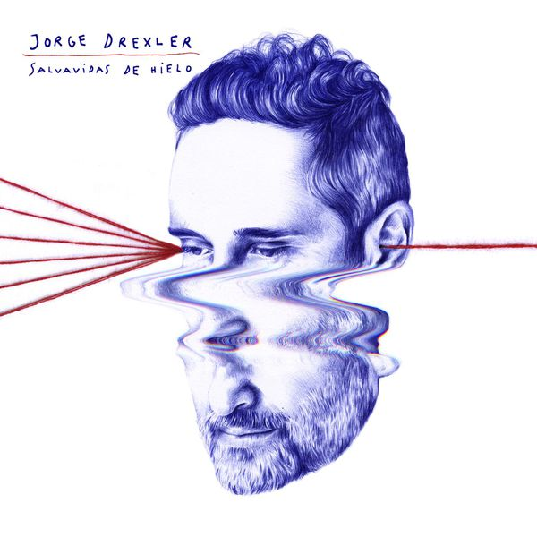 Jorge drexler discografia torrent download