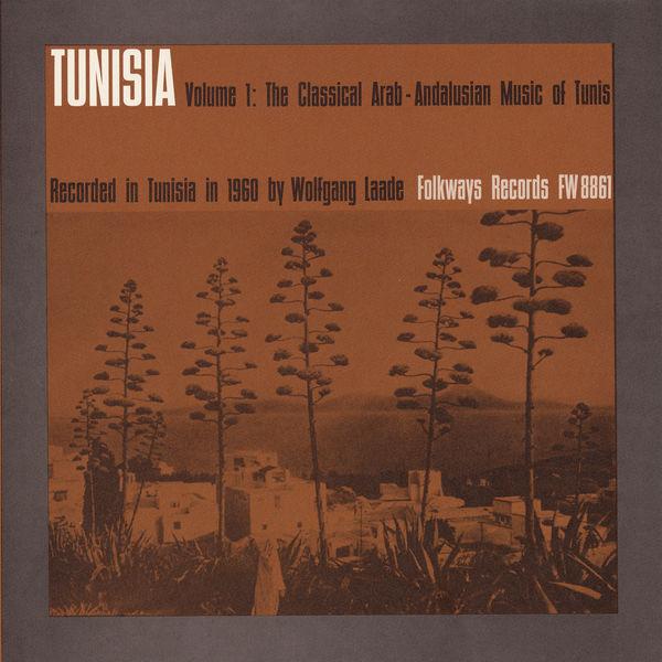 Discos de música africana - Página 5 0829410139274_600