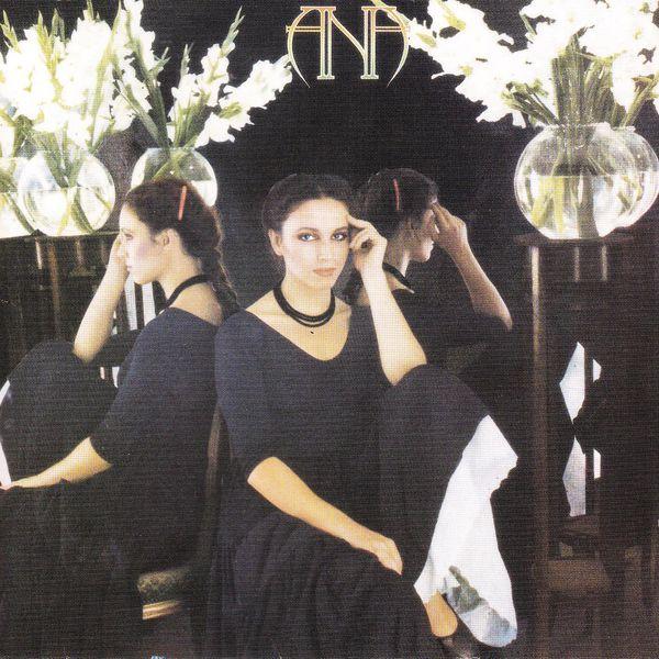 Ana Belén - Ana