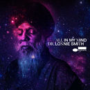 All In My Mind | Dr. Lonnie Smith