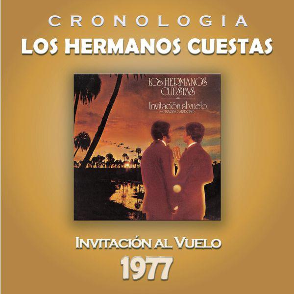 Los Hermanos Cuestas - Los Hermanos Cuestas Cronología - Invitación al Vuelo (1977)