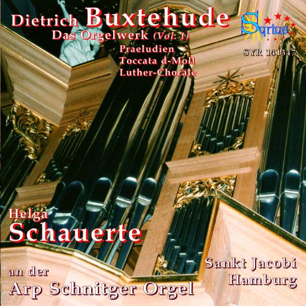 CD d'orgue très très bon pour le son - Page 2 3491421413475_600