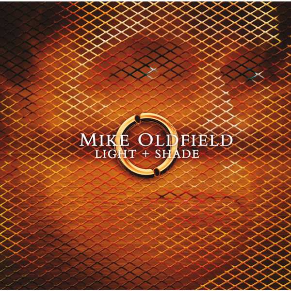 Mike Oldfield - Lakme