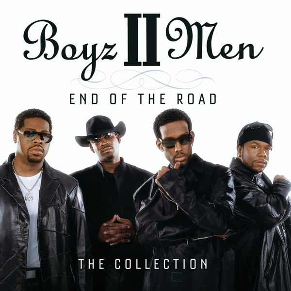 End of the road (boyz ii men song) wikipedia.