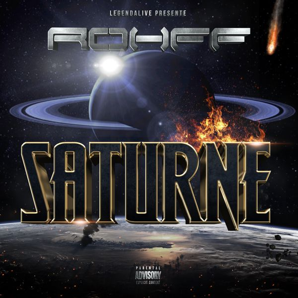 SATURNE ROHFF TÉLÉCHARGER