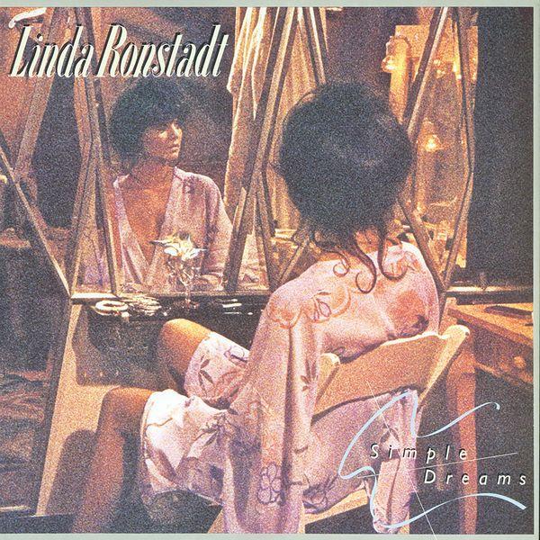Linda Ronstadt - Simple Dreams (40th Anniversary Edition)