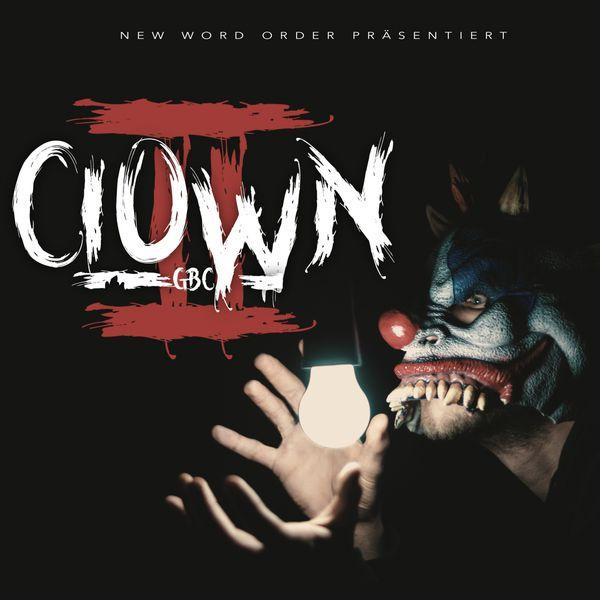 GBC - Clown II