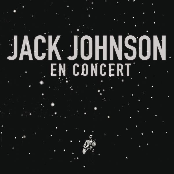 Jack Johnson|En Concert