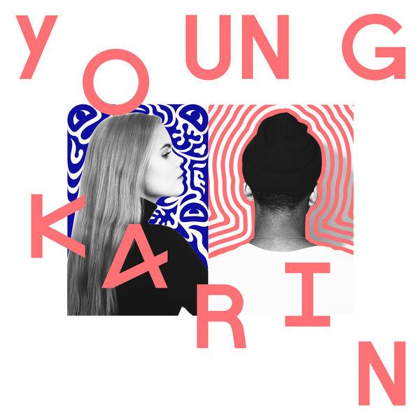 Young Karin - N1