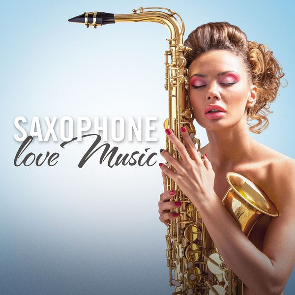 Saxophone Love Music (Romantic Hits) | 70s Love Songs – Download and