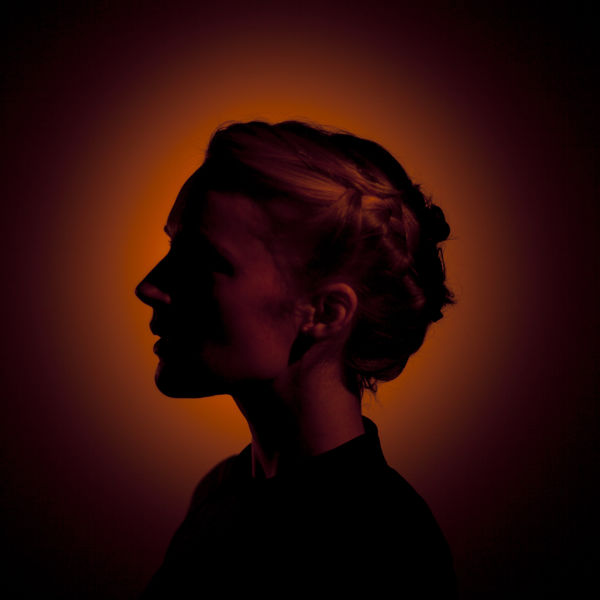 Agnes Obel - Aventine (Bonus Track Version)