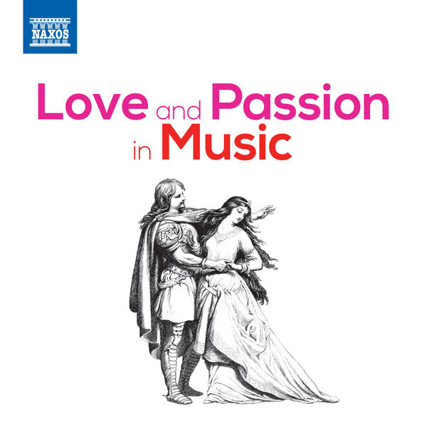 Takako Nishizaki - Love & Passion in Music